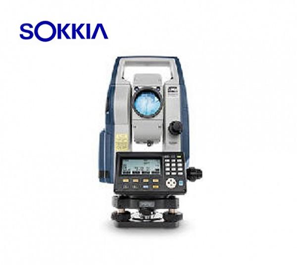 SOKKIA CX-LN